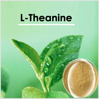 L-theanine and caffeine improves cognitive performance and increases subjective alertness