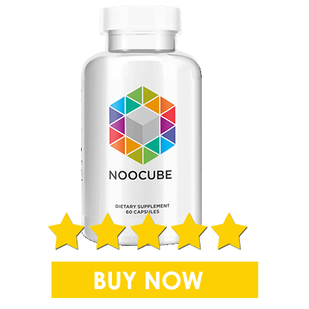 What is the best brain supplement on the market?