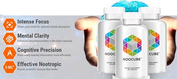 What is the most effective Nootropic?
